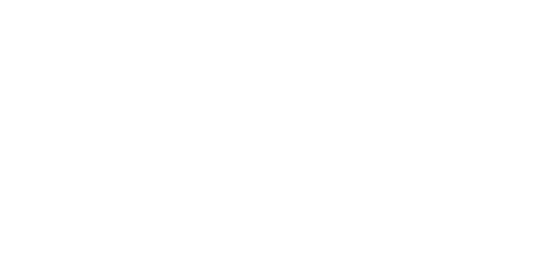 C.H. Wilson Transport, Inc.