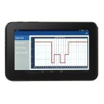Compliance-Tablet-Hero-Log-Screen-General